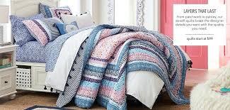 comforters for teenage girl teens comforter sets girls bedding