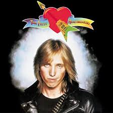 <b>Tom Petty</b> And The <b>Heartbreakers</b> (Expanded & Remastered)