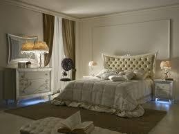 Camera da letto saber napoli ~ il meglio del design degli interni