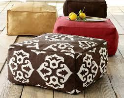 floor pillows diy. Modern Style Diy Floor Pillows DIY Extra Seating Square Cushions Blog S