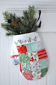 Best 25 Quilted Christmas Gifts Ideas On Pinterest  Quilted Quilted Christmas Crafts