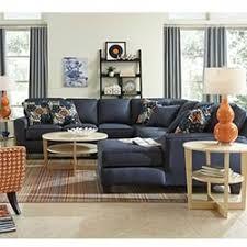 furniture stores in lodi ca. Photo Of Daniger Furniture Lodi CA United States With Stores In Ca