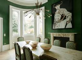 italian furniture designers list photo 8. Dining Room Italian Furniture Designers List Photo 8