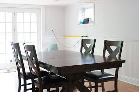 big sets grey width images pa argos table chandelier for seating chairs magnetic lots gumtree pad