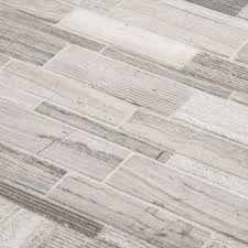 pleasant tile home depot delightful decoration jeffrey court tranquil stone 10 75 in x 12 875 9 5 mm