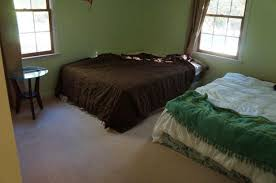 Bedroom: Cost Of Carpeting A 4 Bedroom House Cost Of Carpeting A 4 Bedroom  House