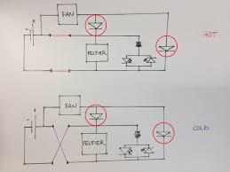 mini fridge wiring diagram wiring diagram local mini fridge wiring diagram wiring diagram site haier mini fridge wiring diagram mini fridge wiring diagram