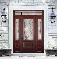 exterior door designs for home. attractive house front door design designs exterior for home