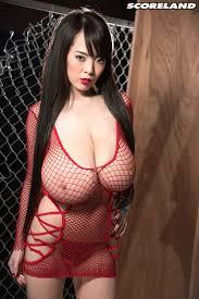 Bukkake big tits porn