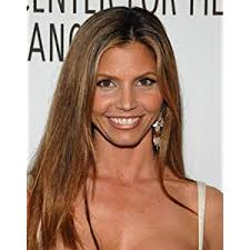 """Charisma carpenter is a very beautiful american actress who gained recognition for her roles in """"buffy the vampire slayer and """"angel. Charisma Carpenter Net Worth 2020"""