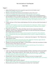 cover letter the great gatsby essay questions essay questions on  cover letter college essays the great gatsby synthesis questionsthe great gatsby essay questions