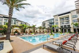 Jacksonville FL Apartments for Rent realtor