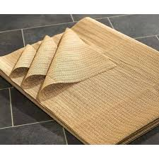 non slip rug backing grid pad x brown size synthetic fiber rubber rugs and australia non slip rug backing