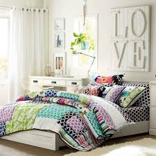 architecture teen girl comforters in 24 teenage girls bedding ideas decoholic designs 14 outside fire pit