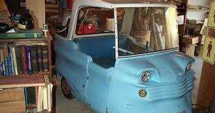 10 best vintage harley davidson golf cart images on pinterest Pargo Golf Cart Wiring Diagram 1981 vintage electric golf carts google search 36V Golf Cart Wiring Diagram