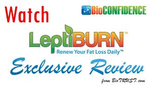 biotrust leptiburn review get biotrust leptiburn