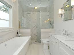 Master Bathrooms Designs