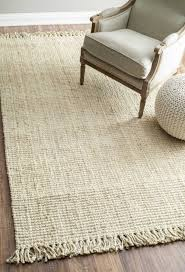 coffee tables jute rug 6x9 bugs bleached 9x12 throughout plan 13