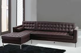 Top leather furniture manufacturers Sofa Brands Best Leather Sofa Brands Best Of Pure Leather Sofa Manufacturers In Pabrashuinfo Best Leather Sofa Brands Best Of Pure Leather Sofa Manufacturers In