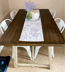 tables better homes and gardens collins