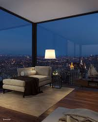 Apartment Outstanding Modern Apartments In New York City For Small New York Apartments Interior