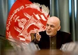 محادثات افتراضية تدفع لسلام بعيد المنال في أفغانستان