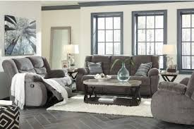 Matching Chairs For Living Room Interesting Living Room Furniture Save Mor Online And InStore