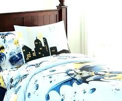batman twin bedding set batman sheets queen bedding set twin image of theme bed size batman