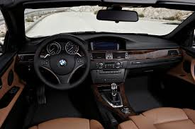 Coupe Series 2011 bmw 328i convertible : 2011 BMW 3 Series Coupe and Convertible Facelift - Photos and ...
