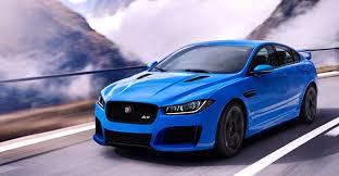 2018 jaguar release date. modren 2018 2018 jaguar xe svr exterior to jaguar release date r