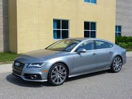 audi a7 2014 coupe. large audi a7 2014 coupe