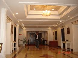 Hotel Hindustan International 10 Most Haunted Places In Kolkata To Give You Goosebumps Even In