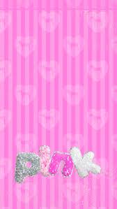 Cute Kawaii Pink Paws Wallpaper (Page 1 ...