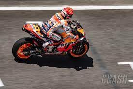 Follow motogp races live on flashscore! Hlhpfyyh56qpjm