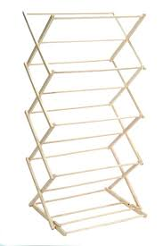 wood clothes drying rack wooden clothes drying rack traditional folding clothes drying rack wooden clothes drying