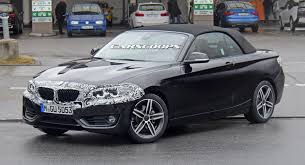 2018 bmw 2 series. unique series with 2018 bmw 2 series v