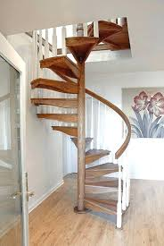 wood spiral staircase diy spiral staircase cape town plywood outdoor