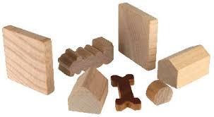 Wooden Game Pieces Bulk Maine Wood Concepts Wooden Toy Wood Game Parts 99