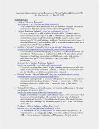 Download 54 Annotated Bibliography Mla Template New Free Download