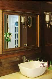 bathroom mirrors framed. Bathroom Mirrors Framed; Framed