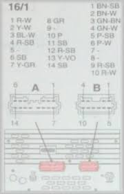 stock stereo wiring diagram or pin assignments i can help the phone part of your post