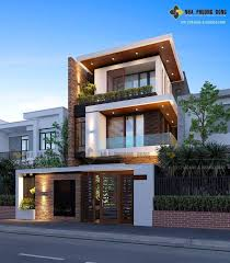 Small Picture Best 20 Townhouse exterior ideas on Pinterest Townhouse