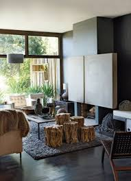Living Room: Cute And Modern Living Room Design For Trend 2013 - Kids  Furniture