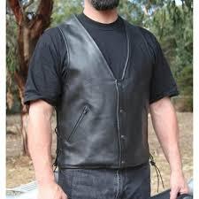 affordable award winning motorbike clothing bikers gear uk david beckham motorcycle leather jacket