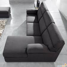 high back sectional sofas. Nice High Back Sectional Sofas , Beautiful 48 With Additional Modern Sofa S