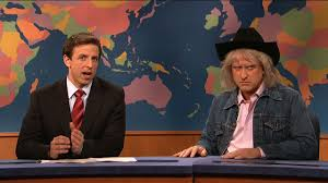sofa king snl. Weekend Update: Don Imus On His Racist Remarks Sofa King Snl H