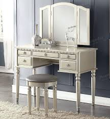 bedroom vanities with lights modern bedroom vanity with mirror vanity sets with mirror and bench makeup