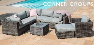 be inspired by our new 2019 collections specifically innovated to enhance your outdoor space