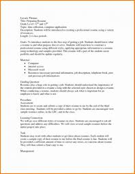 Bistrun Resume Templates Federal Resume Template 2017 Usajobs