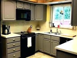 painting cabinets white without sanding redo cabinet redoing kitchen cabinets redo laminate kitchen cabinet doors painting